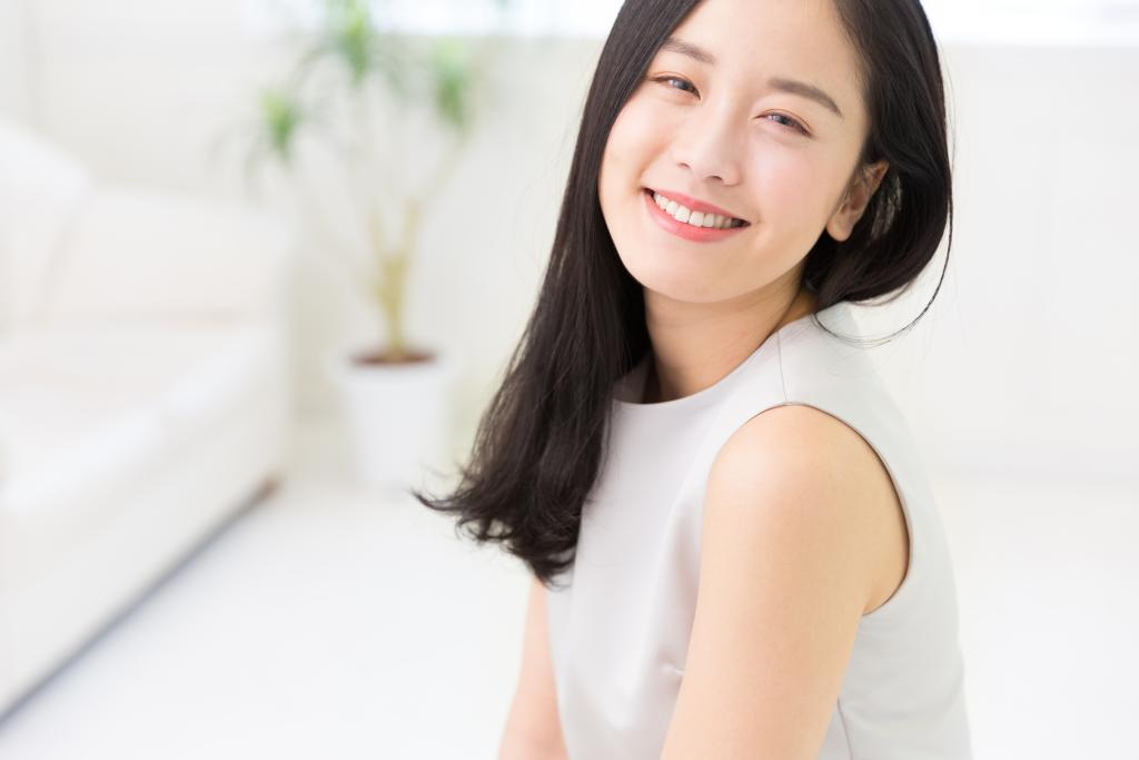 直播预告   11月29日产后辣妈盆底私密保养沙龙,来约!